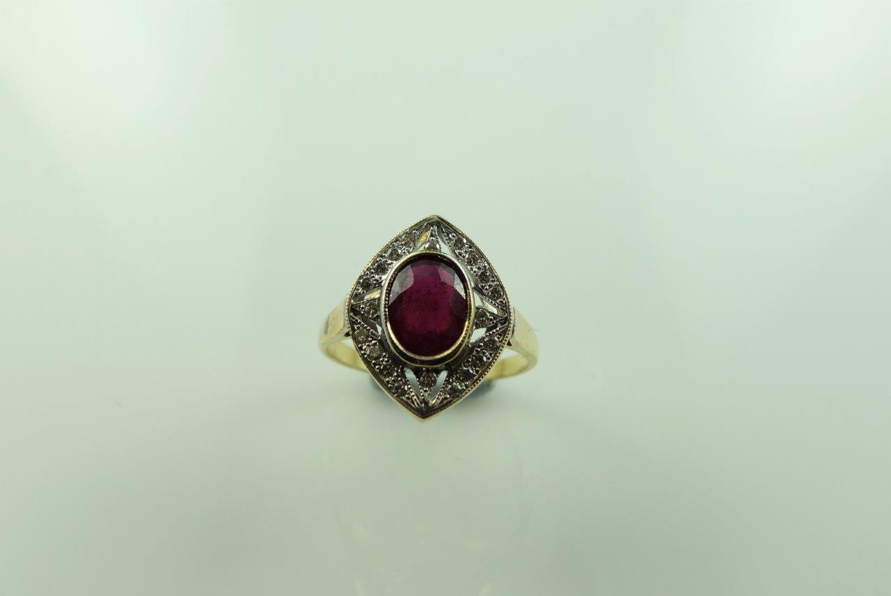 Diamond Rings Sydney Sale