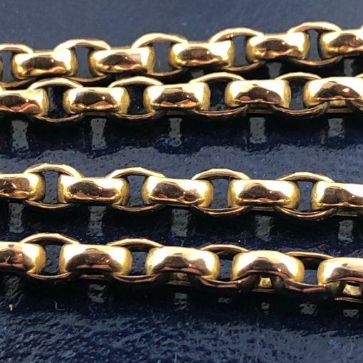 Victorian Guard Chain Sydney